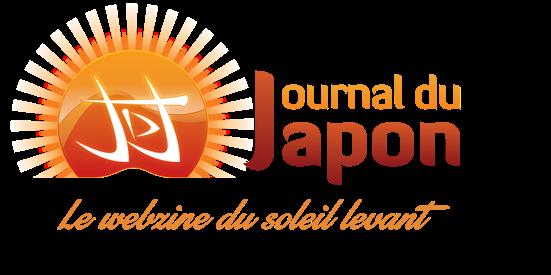 journaldujapon