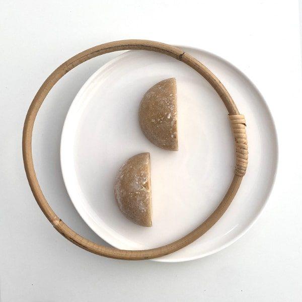 mochi-glace_caramel-beurre-sale-min