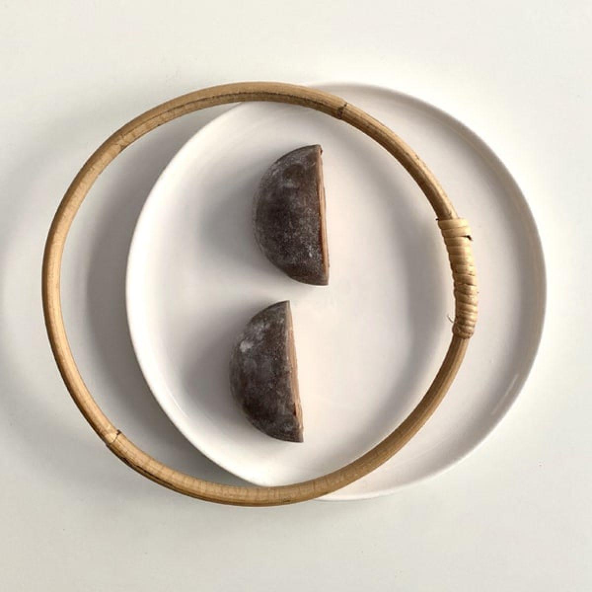 mochi-glace_chocolat-noir-min