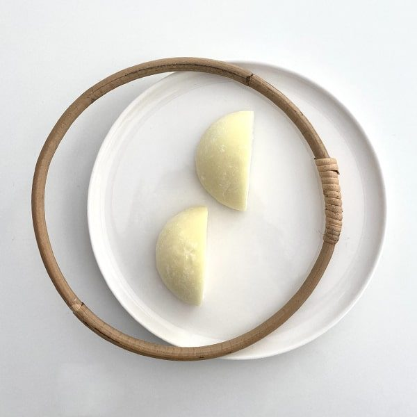mochi-glace_citron-yuzu-min