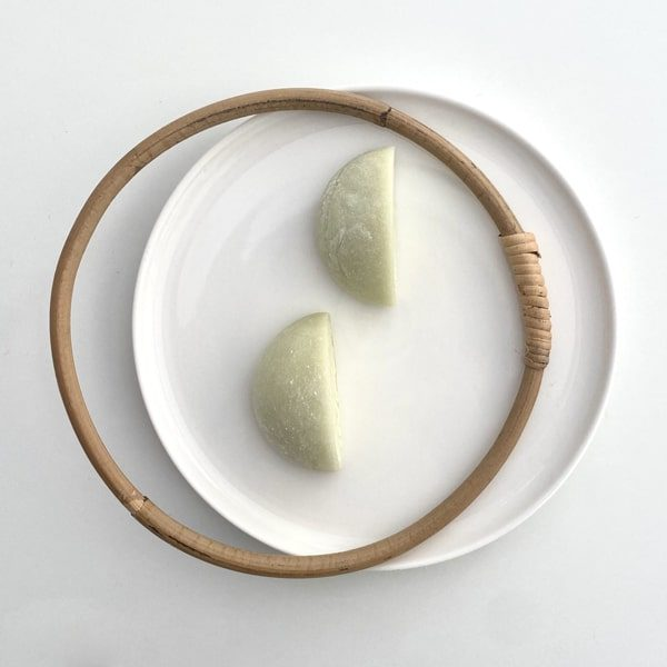 mochi-glace_pistache-min