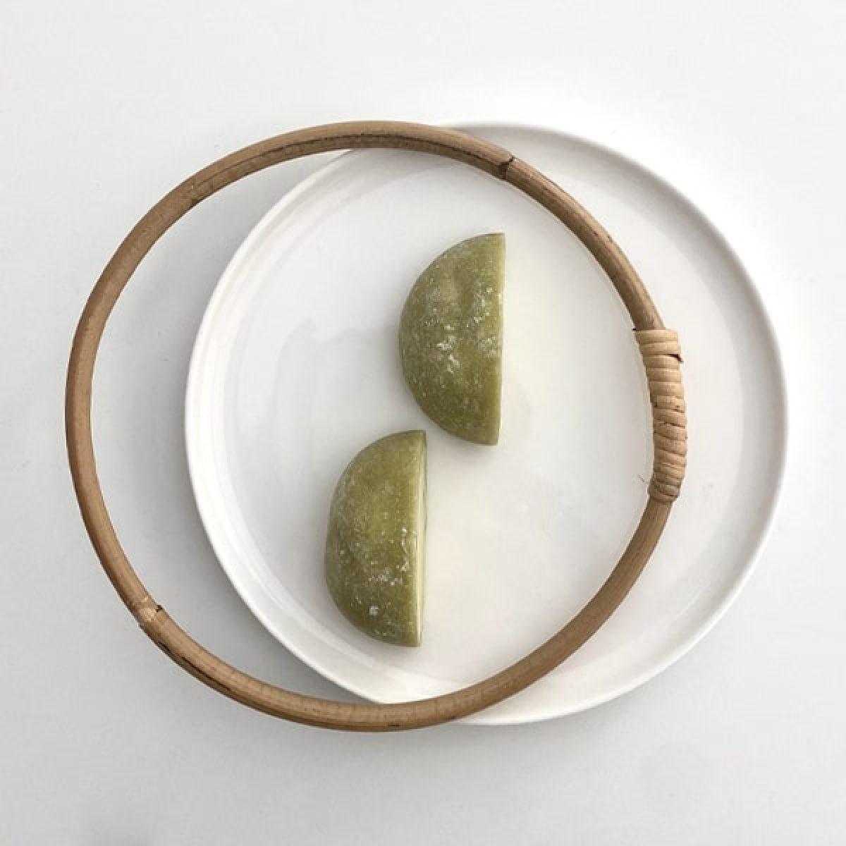 mochi-glace_the-vert-matcha-min